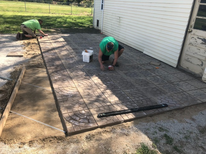 paver patio 01