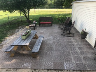 paver patio 02