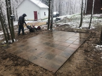 paver patio 03