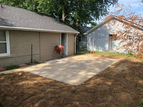 paver patio 04