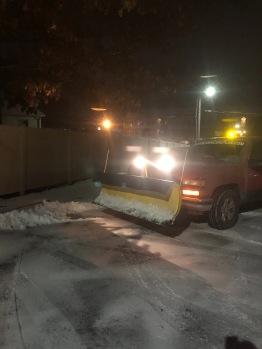 snow removal 01