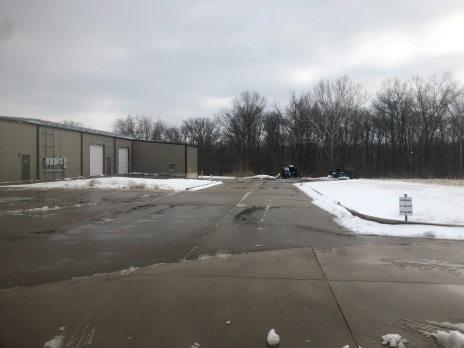 snow removal 02